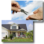 For a house appraisal in Powell contact Horne & Associates (614) 891-0066 at 6148910066